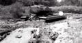 T29 Heavy Tank in Aberdeen 1947.png