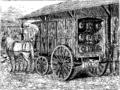T4- d157 - Fig. 081 — Voiture pour le transport du gaz comprimé.png