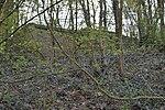 T7 Zielbunker Justierstand von Norden 03.jpg