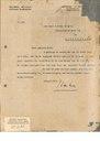 TDKGM 01.036 Koleksi dari Perpustakaan Museum Tamansiswa Dewantara Kirti Griya.pdf