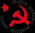TDKP Logo.png
