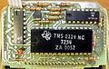 TI-2500 Datamath™ TMS0119 MOS integrated circuit.jpg