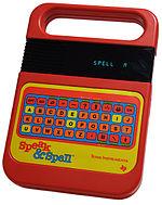 Vos années 80-85 en matière de loisirs électroniques 150px-TI_SpeakSpell_no_shadow