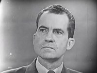 ચિત્ર:TNC-172 Kennedy-Nixon First Presidential Debate, 1960.webm