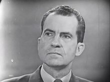 File:TNC-172 Kennedy-Nixon First Presidential Debate, 1960.webm