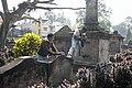 TNTWC - Arindam Moitra 06.jpg