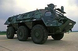 TPz 1 Fuchs NBC reconnaissance vehicle.jpg