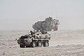 TPz FUCHS 2 NBC variants of UAE armed forces.jpg