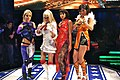 TTT2 E3 2012 Tekken girls.jpg
