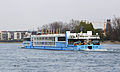 TUI Allegra (ship, 2011) 035.JPG