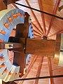 Ta' Kola Windmill - 02.jpg