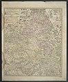 Tabula Geographica Campaniae specialis in suas sic dictas Electiones accurate distincta (2).jpg