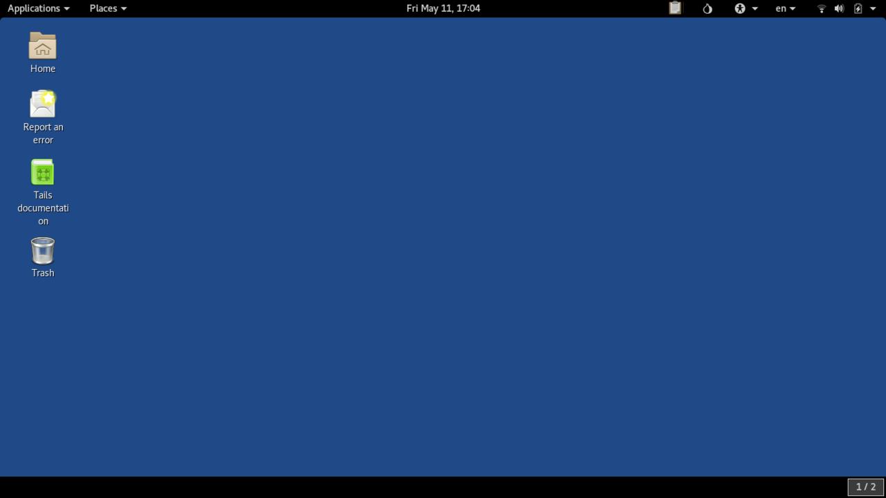 Tails desktop 3.7.png