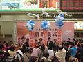 Tainan Airport 20130718.JPG