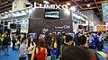 Taipei IT Month Panasonic 20131130.jpg