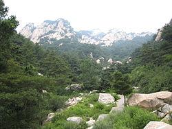 Taishan (1611).JPG