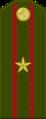 Tajikistan-Army-OF-3.png
