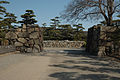 Takamatsu castle 03.JPG