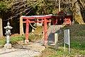 Takaya-jinja (Kirishima), shaden.jpg