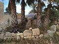 Tal-Qadi Temple, Naxxar, Malta 09.jpg