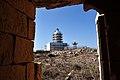 Tal Giordan Lighthouse.jpg