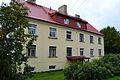 Tallinn, elamu Maisi 4, 1929 (1).jpg