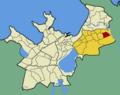Tallinn seli asum.png