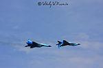 Tambov Airshow 2008 (64-4).jpg