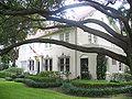 Tampa DI 418 Blanca Ave04.jpg
