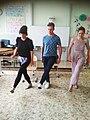 Taneční kroky na BSS.jpg