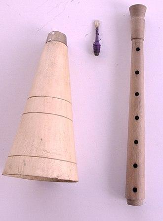 Tangmuri - Image: Tangmuri 2
