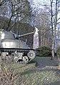 Tanksqarepatton.jpg