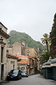 Taormina - Jan 2014 - 021.jpg
