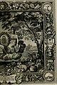Tapisseries du Roy, ou sont representez les quatre elemens et les quatre saisons; avec les devises qui les accompagnent et leur explication - Königliche französische Tapezereyen, oder überaus schöne (14559516629).jpg
