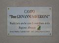 Targa Campo don Giovanni Saverioni di Teramo.JPG