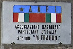 Targa sede ANPI Oltrarno.jpg