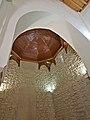 Tarifa capilla del castillo.jpg