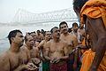 Tarpan - Jagannath Ghat - Kolkata 2012-10-15 0620.JPG