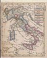 Taschen-Atlas (1836) 008.jpg