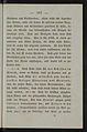 Taschenbuch von der Donau 1824 113.jpg