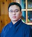 Tashi Dorji.jpg