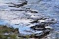 Tasman Peninsula-Tasmania-Australia02.JPG