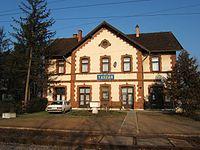 Taszár vasútállomás (2010).jpg