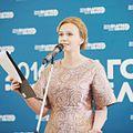 Tatjana Mineeva 2.jpg