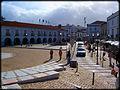 Tavira (Portugal) (12219189123).jpg