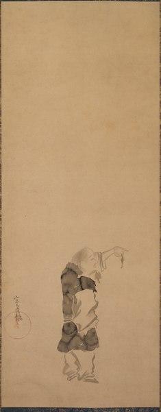 tawaraya sotatsu - image 8