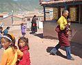 Tawo Temple - panoramio.jpg