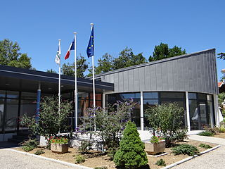 Tayrac, Lot-et-Garonne Commune in Nouvelle-Aquitaine, France