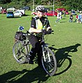 Tayside Police Cycle officer (1).jpg