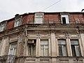 Tbilisi158 (45545637352).jpg